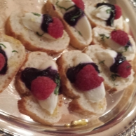 food-catering-13