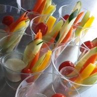 food-catering-15