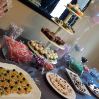 food-catering-17