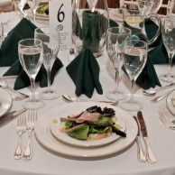 food-catering-33