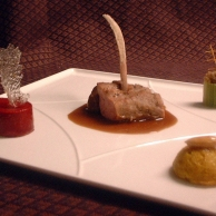 food-catering-34