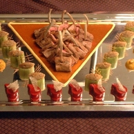 food-catering-35