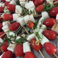 food-catering-8