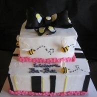cakes-birthdays-1