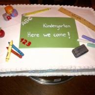 cakes-birthdays-10