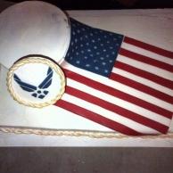 cakes-birthdays-11
