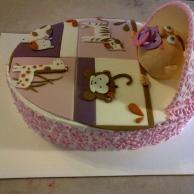 cakes-birthdays-12