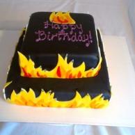 cakes-birthdays-13