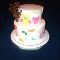 cakes-birthdays-15