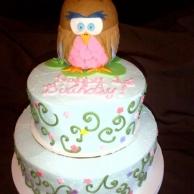 cakes-birthdays-16