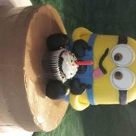 cakes-birthdays-17