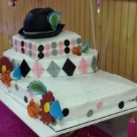 cakes-birthdays-18