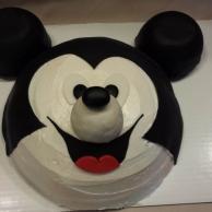 cakes-birthdays-19