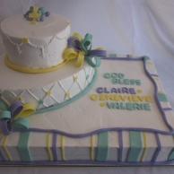 cakes-birthdays-2