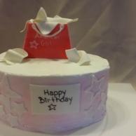 cakes-birthdays-20