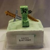 cakes-birthdays-21
