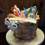cakes-birthdays-22