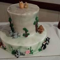 cakes-birthdays-23