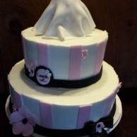 cakes-birthdays-24