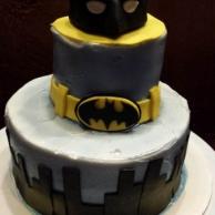 cakes-birthdays-26