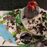 cakes-birthdays-27
