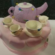 cakes-birthdays-28