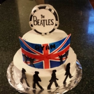 cakes-birthdays-29