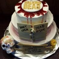 cakes-birthdays-30