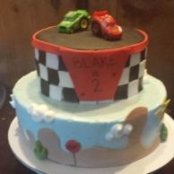 cakes-birthdays-31