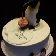 cakes-birthdays-32
