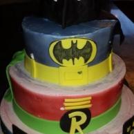 cakes-birthdays-33