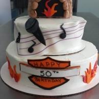 cakes-birthdays-34