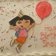 cakes-birthdays-35