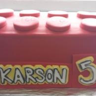 cakes-birthdays-36