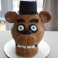 cakes-birthdays-37