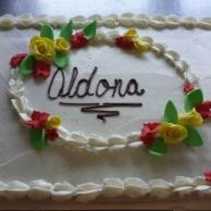 cakes-birthdays-39