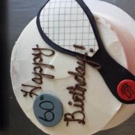 cakes-birthdays-40
