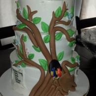 cakes-birthdays-41