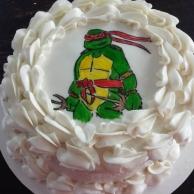 cakes-birthdays-42