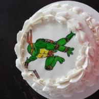 cakes-birthdays-43