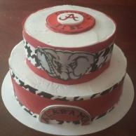 cakes-birthdays-44