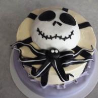 cakes-birthdays-45