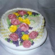 cakes-birthdays-47