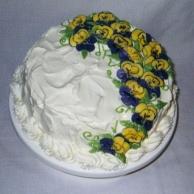 cakes-birthdays-48