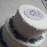 cakes-birthdays-49