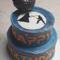 cakes-birthdays-50
