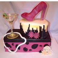 cakes-birthdays-51