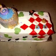 cakes-birthdays-52