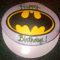 cakes-birthdays-53