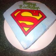 cakes-birthdays-54